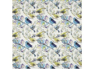 Hummingbird / Hummingbird Jade ткань
