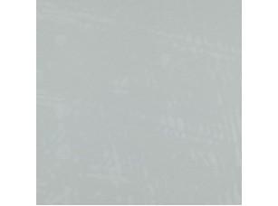 325 Marie / 37 Vitre Cloud ткань