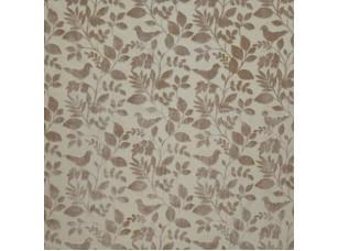 Forever Spring / Orchard Birds Canvas ткань