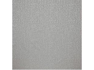 Essence / Simplicity Granite ткань