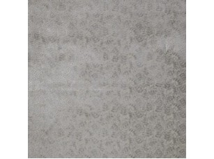 Essence / Spirit Granite ткань
