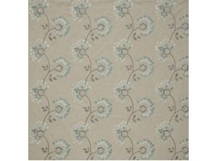 Essence / Varenne Mint ткань