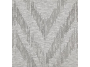 363 Reflexion / 8 Flick Rabbit ткань