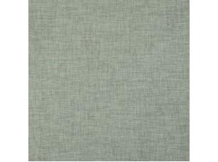 364 Shanelly / 7 Kistiano Hydro ткань
