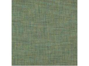 364 Shanelly / 35 Shanelly Emerald ткань