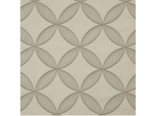 361 Geometric / 22 Sphere Beige ткань