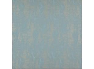 361 Geometric / 33 Venetti Sapphire ткань