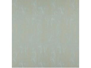 361 Geometric / 35 Venetti Tournaline ткань