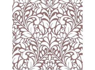 367 May / 32 Marigold Eggplant ткань