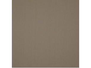 348 Basic Linings / 25 Gent Chinchilla ткань