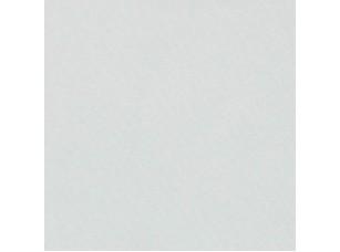 348 Basic Linings / 34 Husselt Silver ткань