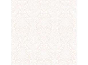 366 June / 3 Astilba Mushroom ткань