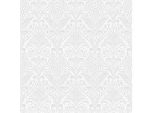 366 June / 6 Azalea Mist ткань