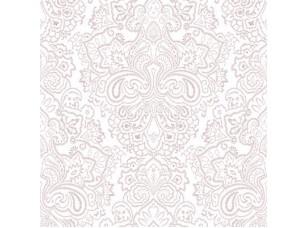 366 June / 7 Crocus Funghi ткань