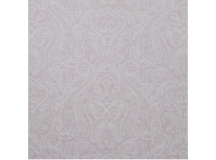 366 June / 11 Etta Blush ткань