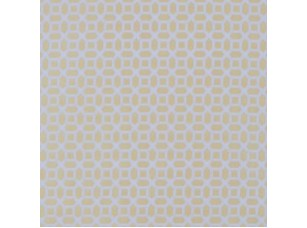 366 June / 26 Honeycomb Willow ткань
