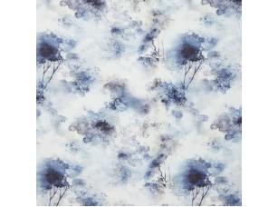 Andalucia / Caldera Sapphire ткань