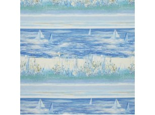 Seascape/ Seascape Riviera ткань