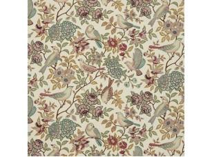 Highgrove / Heritage Fern ткань