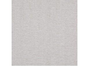 368 Chevron / 45 Explorer Marble ткань