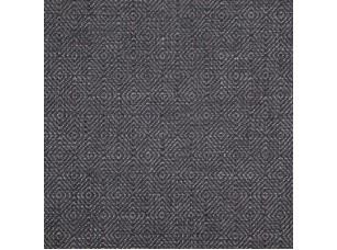 369 Claude / 2 Avenue Charcoal ткань
