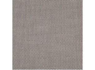 369 Claude / 29 Dahlias Liquorice ткань