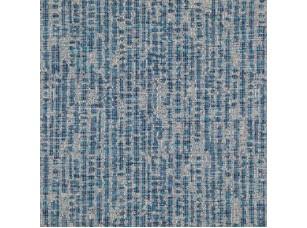 369 Claude / 38 Sailboats Mosaic ткань