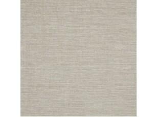 373 Fuzzy / 17 Fuzzy Papyrus ткань