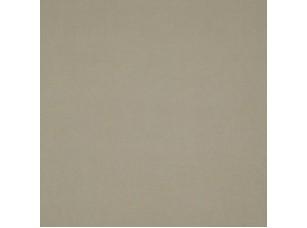373 Fuzzy / 44 Shaggy Rattan ткань