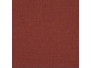 377 Stamina / 2 Bottom Canyon ткань