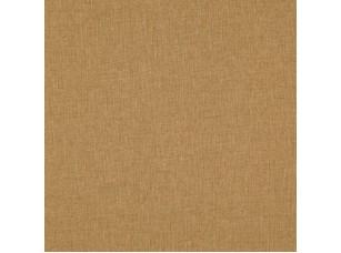 377 Stamina / 7 Bottom Freesia ткань