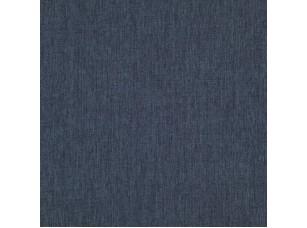 377 Stamina / 10 Bottom Marine ткань