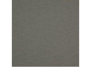 377 Stamina / 29 Stamina Eagle ткань