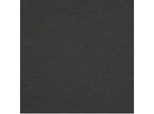 377 Stamina / 38 Stamina Otter ткань