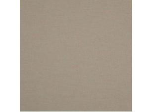 377 Stamina / 47 Stamina Sand ткань