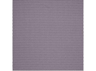 376 Rush / 26 Impact Aubergine ткань