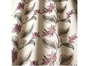 Arts and Crafts / Berry Vine Thistle ткань