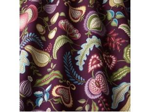 Arts and Crafts / Harvest Thistle ткань
