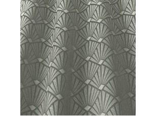 Charleston / Riviera Granite ткань
