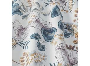 Rainforest / Fandango Henna ткань