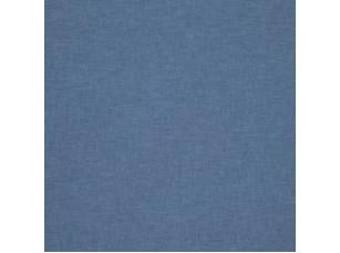 366 June / 47 Pastel Captain ткань