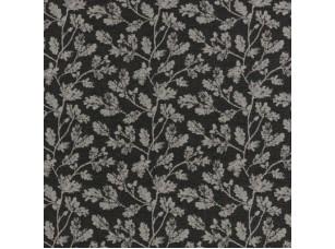 Nalina / Acorn Charcoal ткань