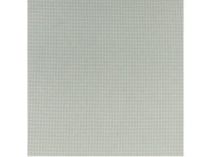 Nalina / Cali Duckegg ткань
