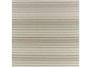 Nalina / Keilo Ivory ткань