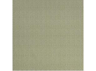 Nalina / Saru Willow ткань