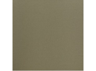 Haworth / Clayton Latte ткань