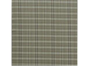 Haworth / Cottingley Arctic ткань