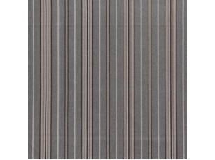 Haworth / Haworth Steel ткань
