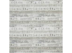 Sea and Sand / Decking Mist ткань
