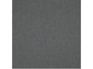 382 Nube / 39 Aliya Shark ткань